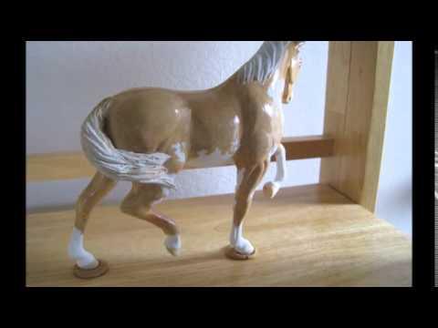 Video Breyer Horse Drastic Custom Bouncer FOR SALE! download in MP3, 3GP, MP4, WEBM, AVI, FLV January 2017