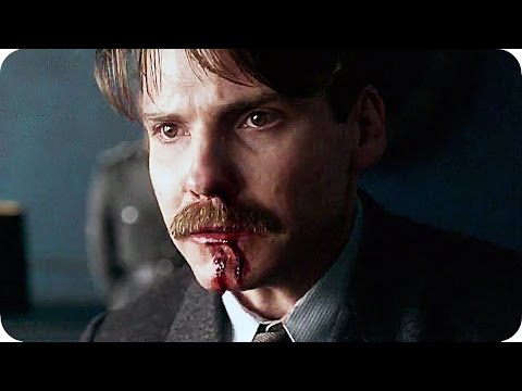 Alone in Berlin (International Trailer)