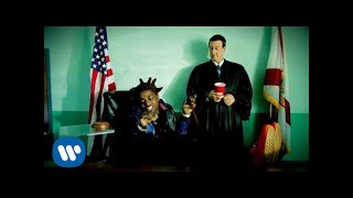 Video Kodak Black - Roll In Peace feat. XXXTentacion [Official Music Video] MP3, 3GP, MP4, WEBM, AVI, FLV Agustus 2018