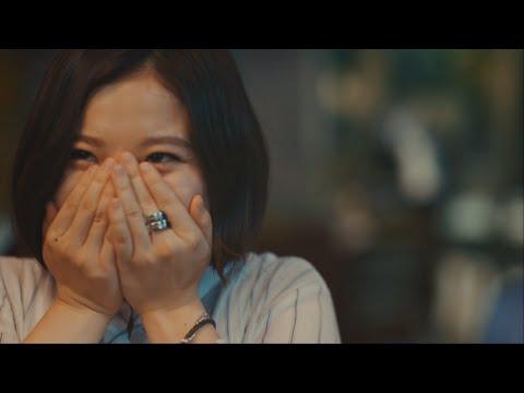 [Korea visits you!] Like a dream come true 就像是夢想成真
