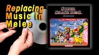 Ever wanted new songs on your 20XX? Melee Hacking Tutorials – Replacing Music