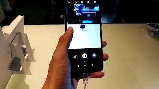 Video [VIDEO] Quick Review for Huawei Nova 2i | Hands-On MP3, 3GP, MP4, WEBM, AVI, FLV Oktober 2017
