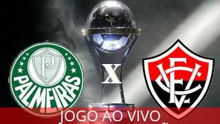 LINK DO JOGO: http://malokosmalokos.blogspot.com.br/ Vitória x Palmeiras Ao Vivo Na TV Palmeiras x Vitória Transmissão...