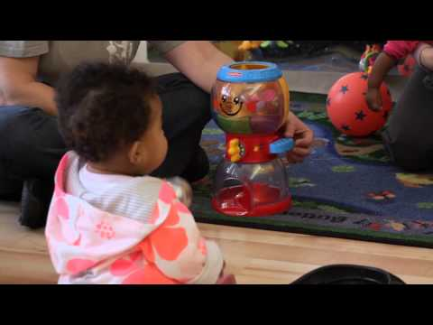 Local Video Highlights Early Childhood Education Massachusetts
