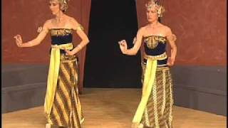 http://www.thewayofdance.com - The Way of Dance brings to life the art of ancient civilizations through classical and traditional dance forms, in the service...