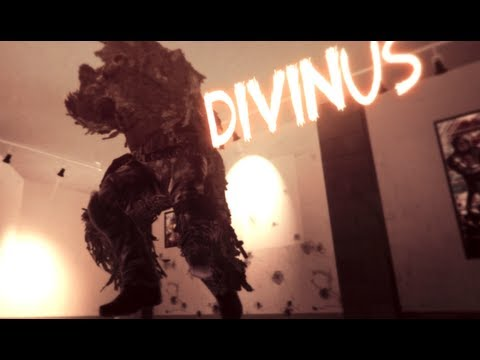 Divinus - A Modern Warfare 3 Montage - Edited by FaZe Agony [MW3] 1080p HD