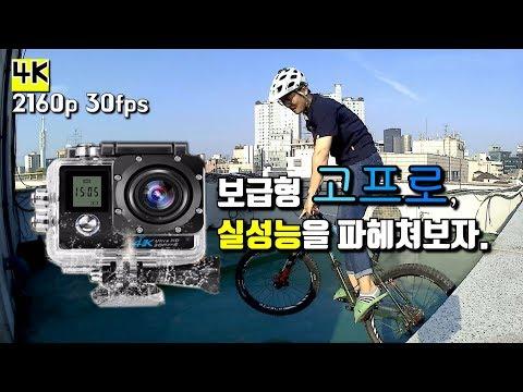 http://img.youtube.com/vi/S0tDQ-N_Xs0/0.jpg