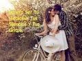Melendi - Tu Jardín Con Enanitos [Letra] ♥