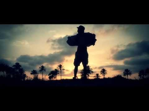 """Reme Reyes – """"Rey del tiempo"""" [Videoclip]"""