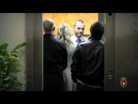 a-experiencia-do-elevador