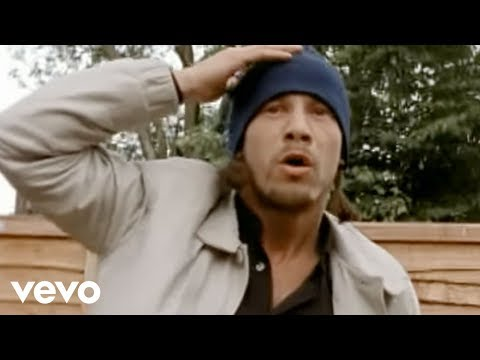 Jamiroquai - Black Capricorn Day