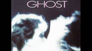 Bande Originale de GHOST (Unchained melody) - YouTube