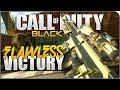 """FLAWLESS VICTORY"" - Black Ops 2 - ""DSR 50"" Multiplayer Gameplay (Call of Duty BO2)"