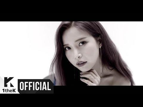 Video [MV] MAMAMOO (마마무) _ Paint Me (칠해줘) download in MP3, 3GP, MP4, WEBM, AVI, FLV January 2017