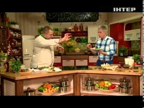 Как приготовить суфле рецепт с фото
