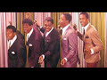 The Temptations – Just My Imagination