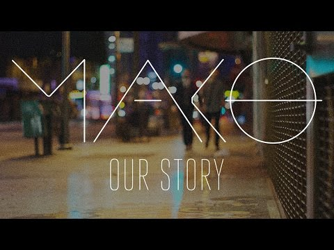 Cover - Mako - Our Story available now! Stream now on Spotify: http://smarturl.it/MakoOurStorySpotify Beatport: http://www.beatport.com/release/our-story/1343311 from Ultra Music Subscribe to Ultra...