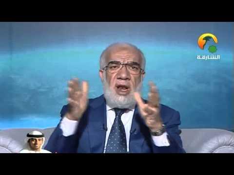 أن تلد الأمة ربّتها - عمر عبد الكافي