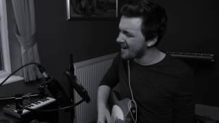 29 #Strafford APTS - Bon Iver (cover) - Nick Wilson