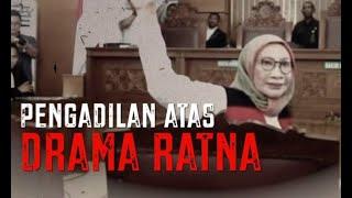 Video Pengadilan Atas Drama Ratna - ROSI (1) MP3, 3GP, MP4, WEBM, AVI, FLV Maret 2019
