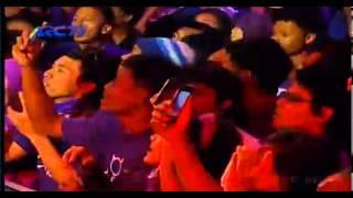 Ungu Bayang Semu Masterpiece Video