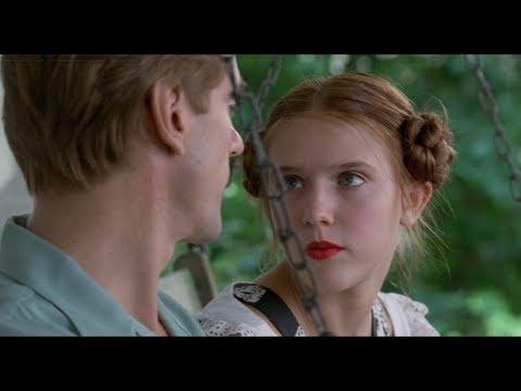 Lolita (1997)  Latino HD   PELICULAS COMPLETAS EN ESPAÑOL LATINO   ROMANCE DRAMA