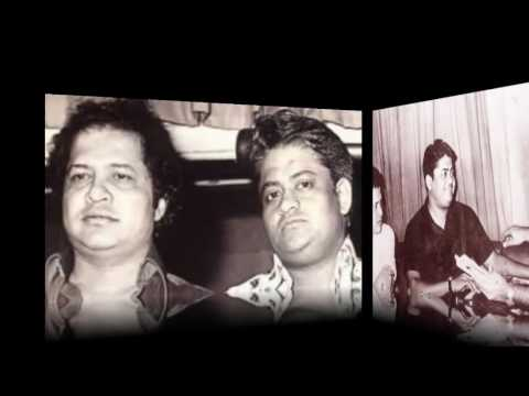 Video Laxmikant Pyarelal... Milestone Songs. Part 1. download in MP3, 3GP, MP4, WEBM, AVI, FLV January 2017