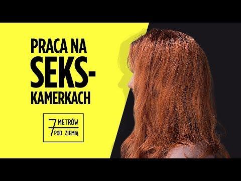 """""""10 tokenów za KLAPSY, 25 za pokazanie PIERSI"""" – 7 metrów pod ziemią #34"""