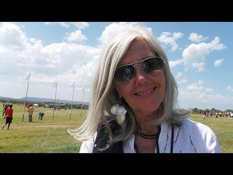 Κένυα: Ενέδρα θανάτου στην Κούκι Γκάλμαν