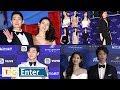 Download Lagu 스타들의 화려한 '백상예술대상' 레드카펫 현장 (Paeksang Arts Awards Red Carpet, 박보검, 수지, 정해인, 손예진, 나나) Mp3 Free