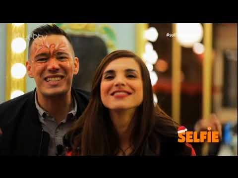 Selfie – Μύλος των Ξωτικών 2ο Μέρος | 29/12/2019 | ΕΡΤ