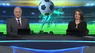 INSCREVA- SE NO CANAL DEI UM GOSTEI..gols deste sábado 15/07 das Séries A e B do Brasileirão 2017Confira os gols deste sábado (15) das Séries A e B do BrasileirãoCorinthians x Atlético-PR,