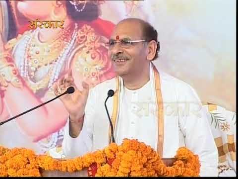 Video Amrit Vachan - Sudhanshu Ji Maharaj - Episode 13 download in MP3, 3GP, MP4, WEBM, AVI, FLV January 2017