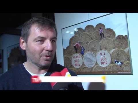 TVS: Uherské Hradiště 9. 1. 2017