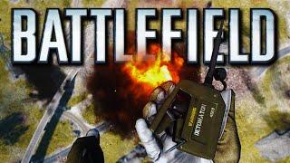 Battlefield 4 Insane Pilot, Crashes, Deaths&Road Kills! (Battlefield 4 Funny Moments)