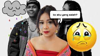 Video jodie di bully gara gara kevin di eliminasi - indonesian idol 2018 MP3, 3GP, MP4, WEBM, AVI, FLV Juni 2018