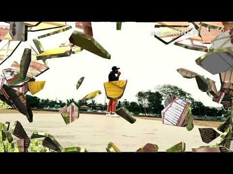 Video Phir mujhe Dil se pukar Tu /dance cover video download in MP3, 3GP, MP4, WEBM, AVI, FLV January 2017