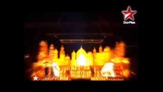 Relive the magic of last year's STAR Parivaar Awards