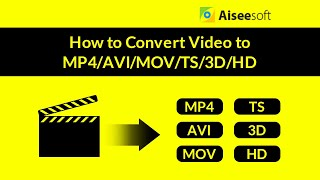 Video Converter thank you register