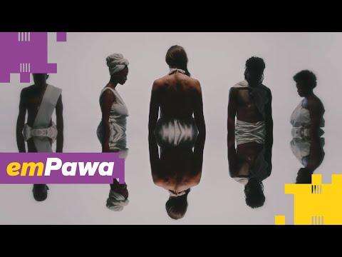 Wanja Wohoro - Youth (feat. Kato Change) [Official Video] #emPawa100 Artist