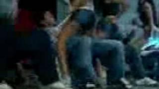 DADDY YANKEE TALADRO - Baile Erotico En El Colegio Por Colegialas - Dia Del Estudiante