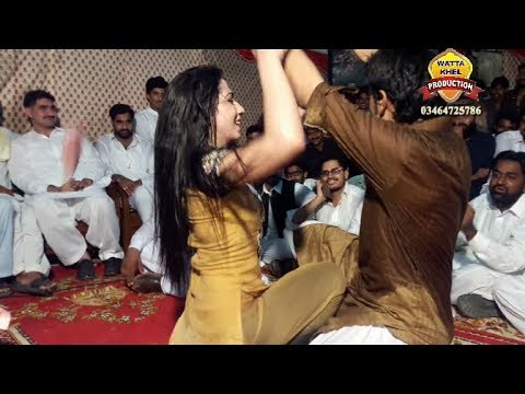 Video Mehik Malik New  Wedding Mujra 2017 Song Assan Pakke Dhole De Wattakhel Production download in MP3, 3GP, MP4, WEBM, AVI, FLV January 2017