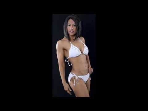 competitionready - Check out Angelique's Full Transformation Here-http://hitchfit.com/before-afters/competition-ready-rocks-the-wbff-stage/ Angelique's Program Choice-Comp Prep...