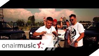 Etnon Ft. Noizy - It Don't Stop