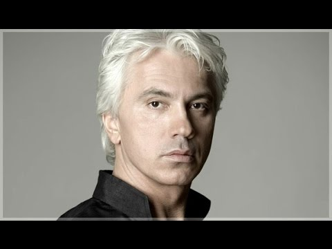 In memoriam…Dmitry Hvorostovsky (1962-2017)