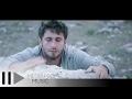 Spustit hudební videoklip Proconsul - Un om mai bun (Official Video)