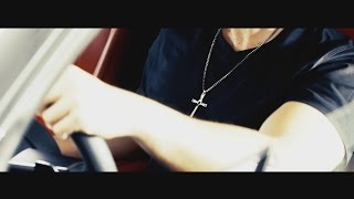 Nonton Dominic Toretto Kette GRATIS / Jetzt holen! Film Subtitle Indonesia Streaming Movie Download