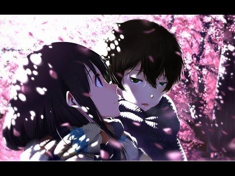 2 Hour Anime Mix - Most Beautiful & Emotional Music Vol. 4 (видео)