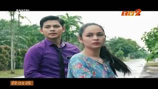 Rantai (2017) Full movie tv2