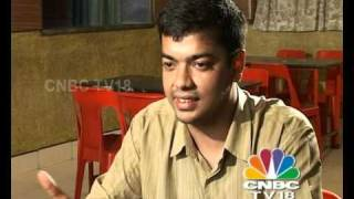 Mavalli India  City pictures : MTR's success story.mov
